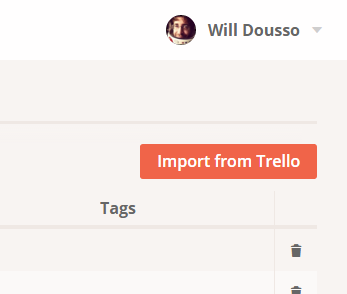 trello_migration_1_zoom